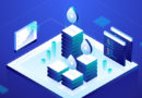 DigitalOcean announced new droplet plans, doubled the performance power